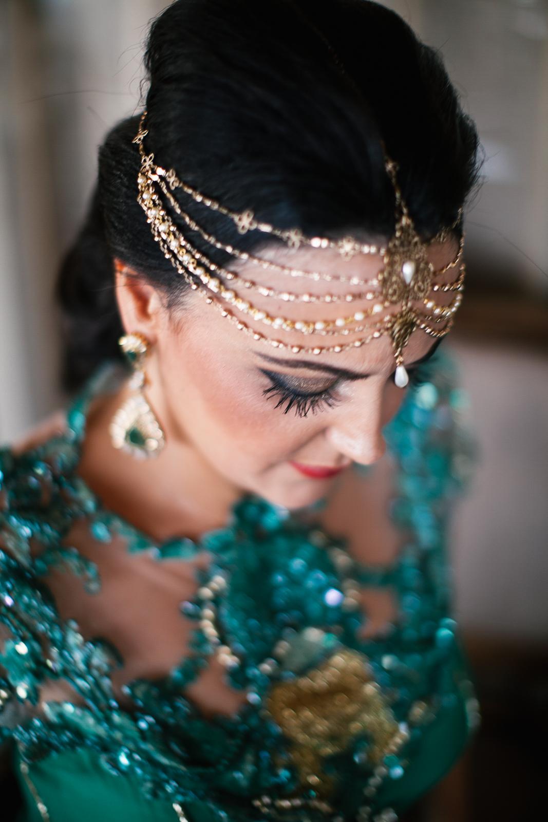 casablanca_morocco_henna_photography_houda_vivek_ebony_siovhan_bokeh_photography_16.jpg