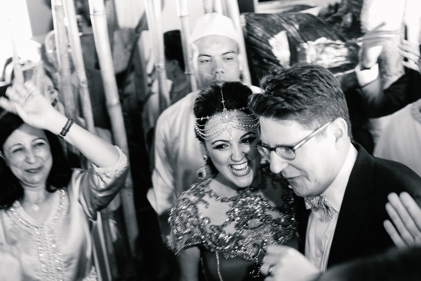 casablanca_morocco_henna_photography_houda_vivek_ebony_siovhan_bokeh_photography_27.jpg