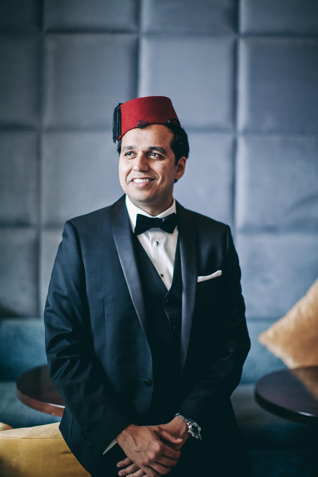 traditional_moroccan_wedding_photographry_casablanca_morocco_houda_vivek_ebony_siovhan_bokeh_photography_012.jpg