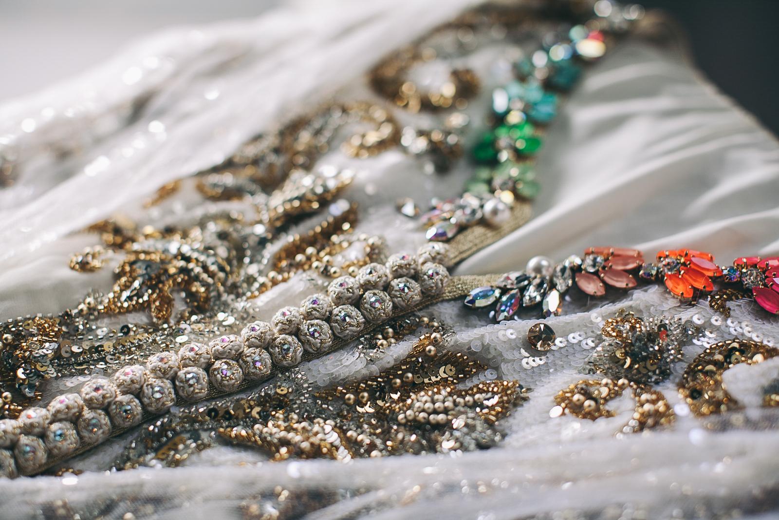 traditional_moroccan_wedding_photographry_casablanca_morocco_houda_vivek_ebony_siovhan_bokeh_photography_016.jpg