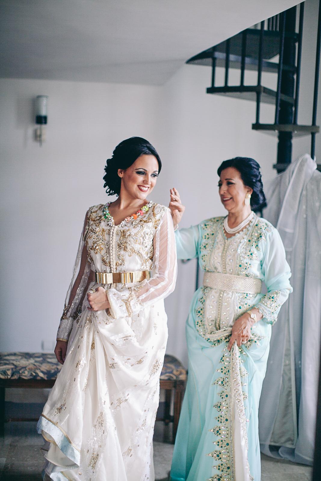 traditional_moroccan_wedding_photographry_casablanca_morocco_houda_vivek_ebony_siovhan_bokeh_photography_030.jpg
