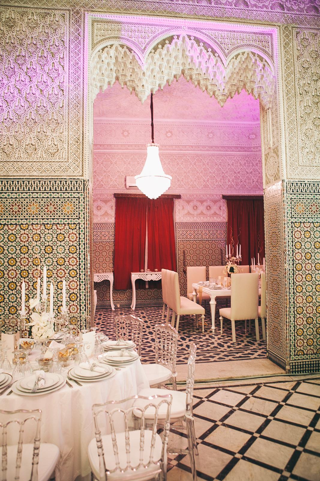 traditional_moroccan_wedding_photographry_casablanca_morocco_houda_vivek_ebony_siovhan_bokeh_photography_034.jpg