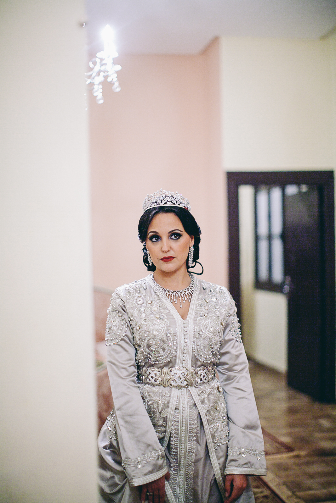 traditional_moroccan_wedding_photographry_casablanca_morocco_houda_vivek_ebony_siovhan_bokeh_photography_042.jpg