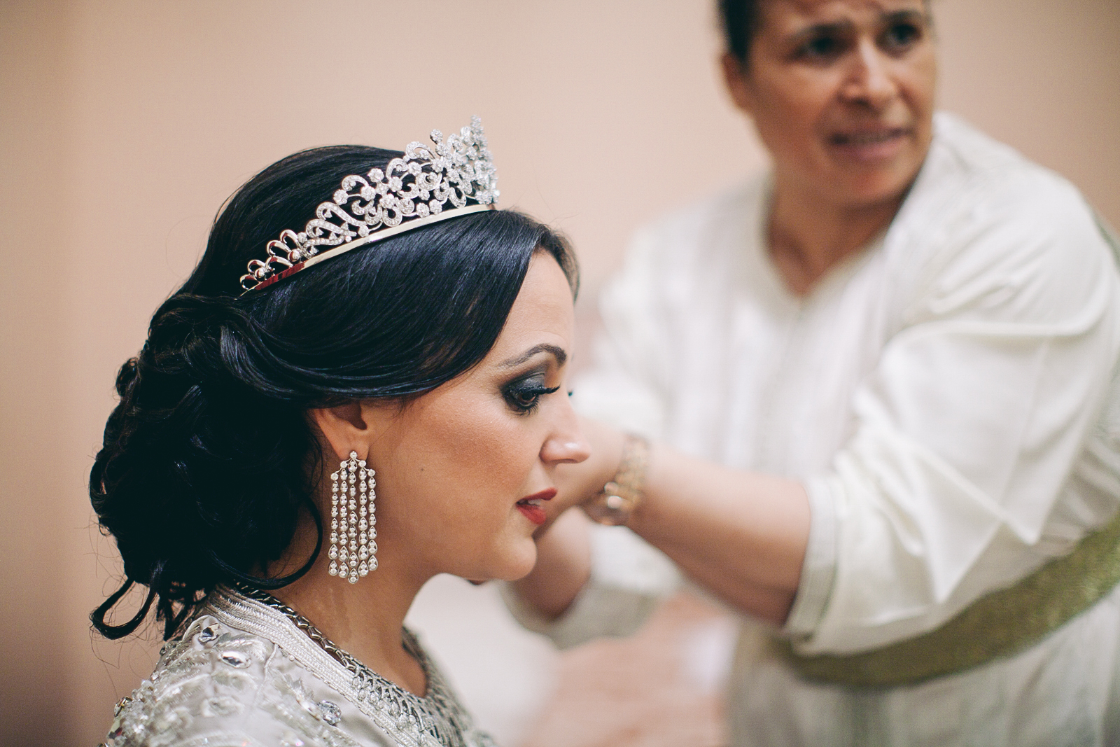 traditional_moroccan_wedding_photographry_casablanca_morocco_houda_vivek_ebony_siovhan_bokeh_photography_043.jpg