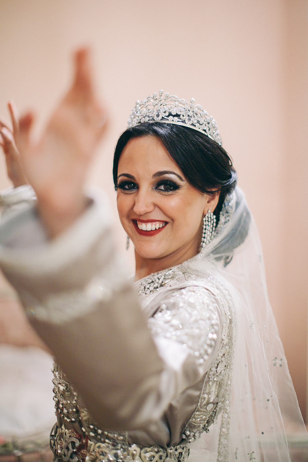 traditional_moroccan_wedding_photographry_casablanca_morocco_houda_vivek_ebony_siovhan_bokeh_photography_049.jpg