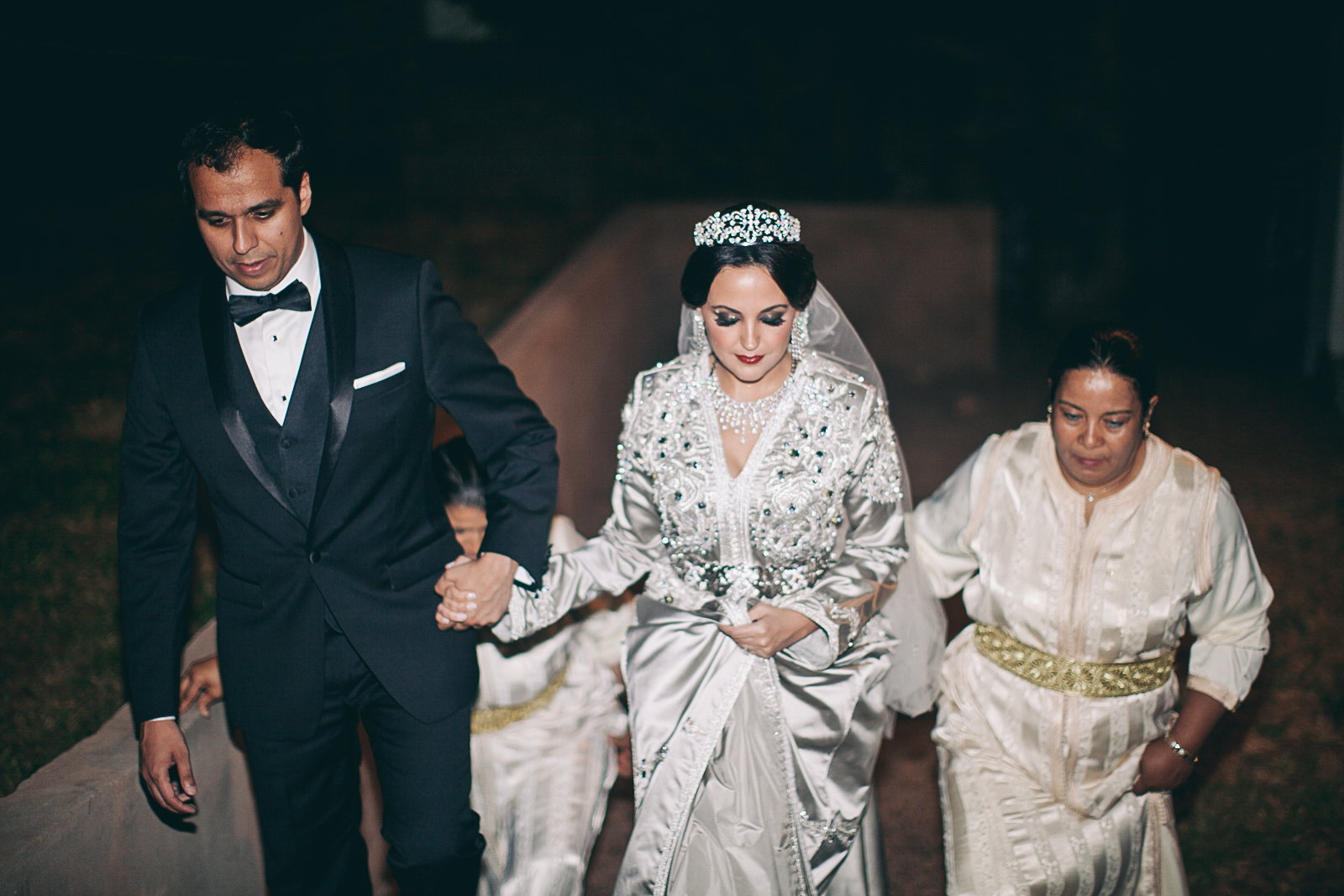 traditional_moroccan_wedding_photographry_casablanca_morocco_houda_vivek_ebony_siovhan_bokeh_photography_052.jpg