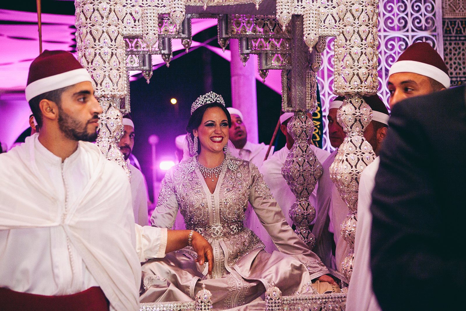 traditional_moroccan_wedding_photographry_casablanca_morocco_houda_vivek_ebony_siovhan_bokeh_photography_059.jpg