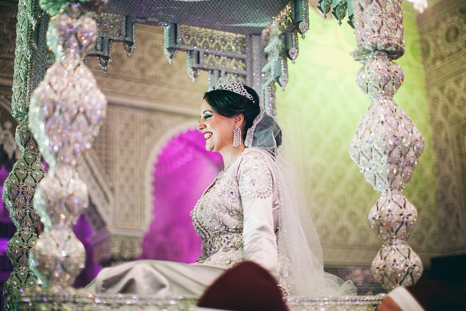 traditional_moroccan_wedding_photographry_casablanca_morocco_houda_vivek_ebony_siovhan_bokeh_photography_063.jpg