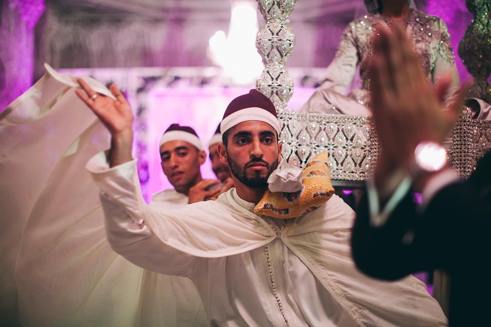traditional_moroccan_wedding_photographry_casablanca_morocco_houda_vivek_ebony_siovhan_bokeh_photography_072.jpg