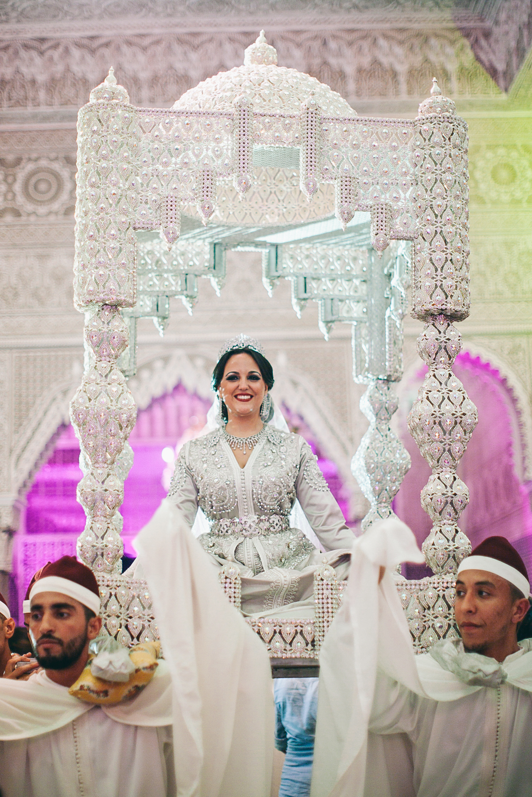 traditional_moroccan_wedding_photographry_casablanca_morocco_houda_vivek_ebony_siovhan_bokeh_photography_074.jpg