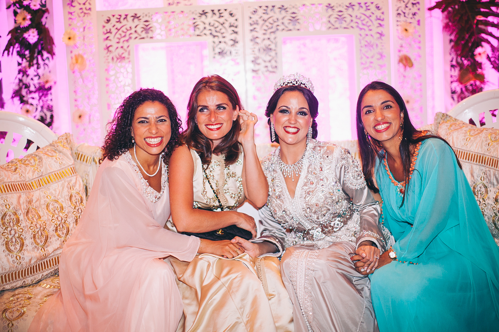 traditional_moroccan_wedding_photographry_casablanca_morocco_houda_vivek_ebony_siovhan_bokeh_photography_080.jpg