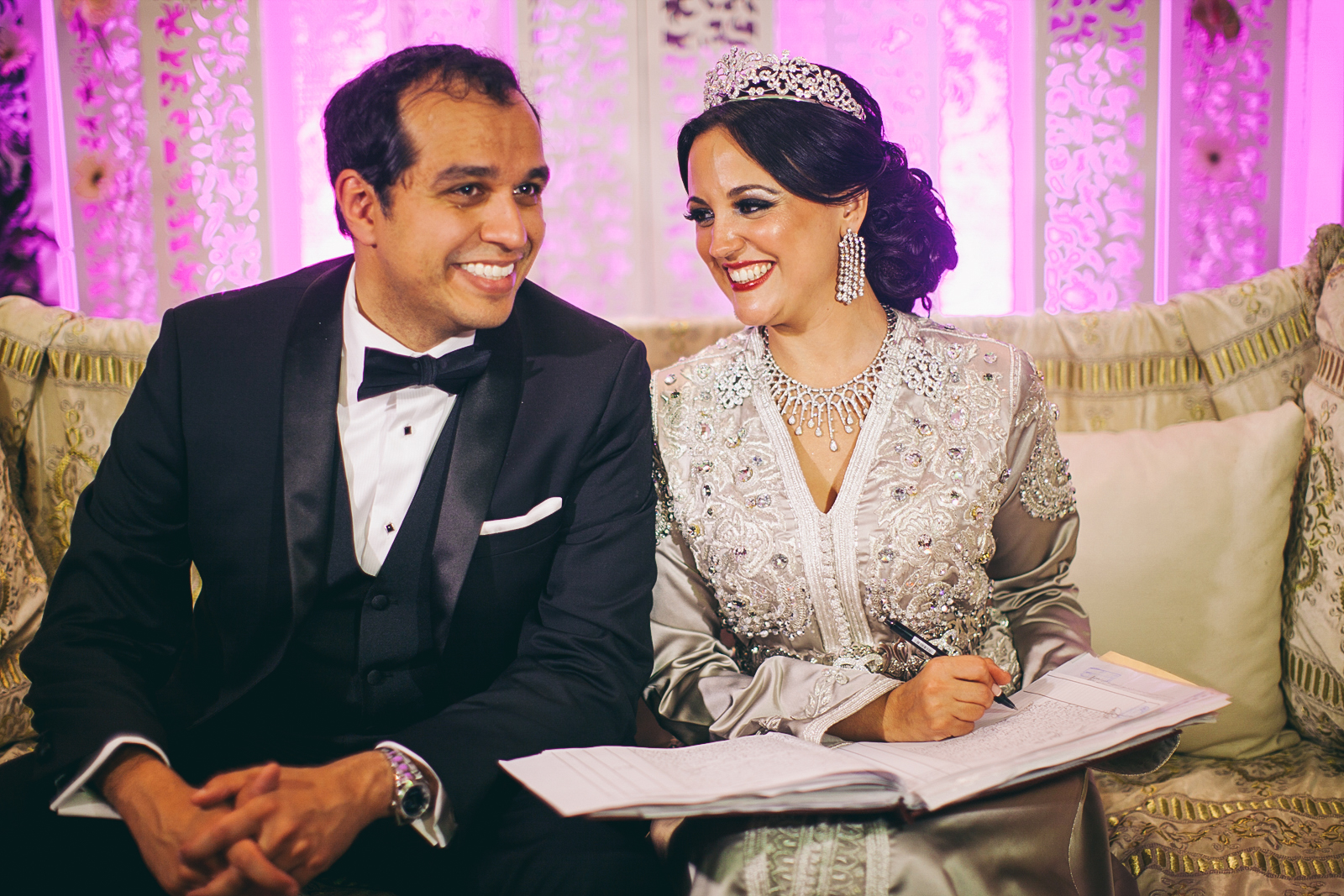traditional_moroccan_wedding_photographry_casablanca_morocco_houda_vivek_ebony_siovhan_bokeh_photography_081.jpg