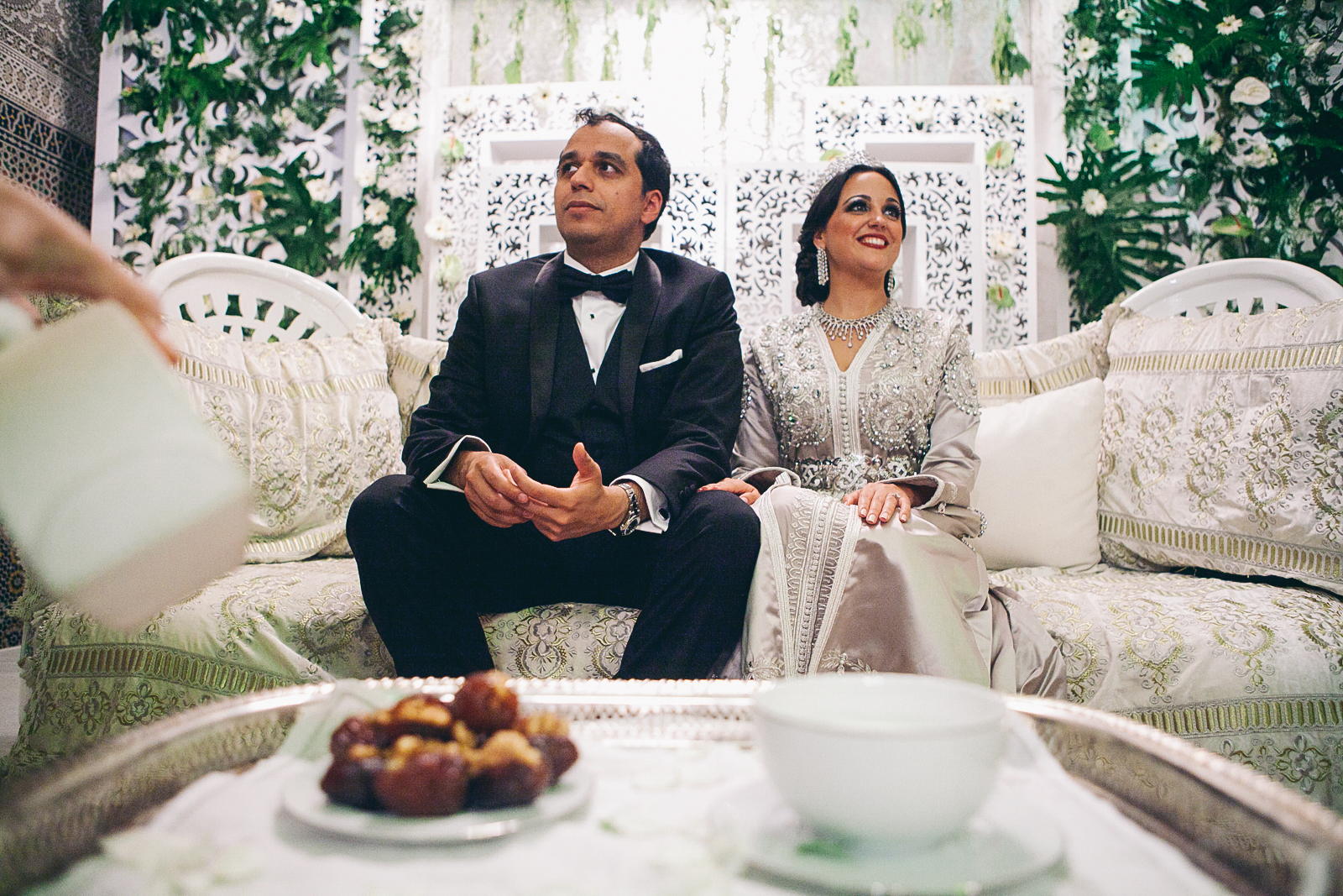 traditional_moroccan_wedding_photographry_casablanca_morocco_houda_vivek_ebony_siovhan_bokeh_photography_084.jpg