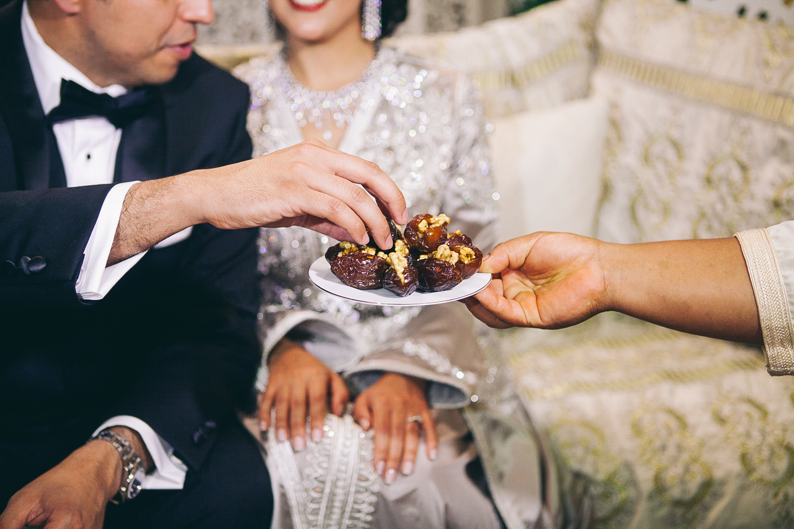 traditional_moroccan_wedding_photographry_casablanca_morocco_houda_vivek_ebony_siovhan_bokeh_photography_088.jpg