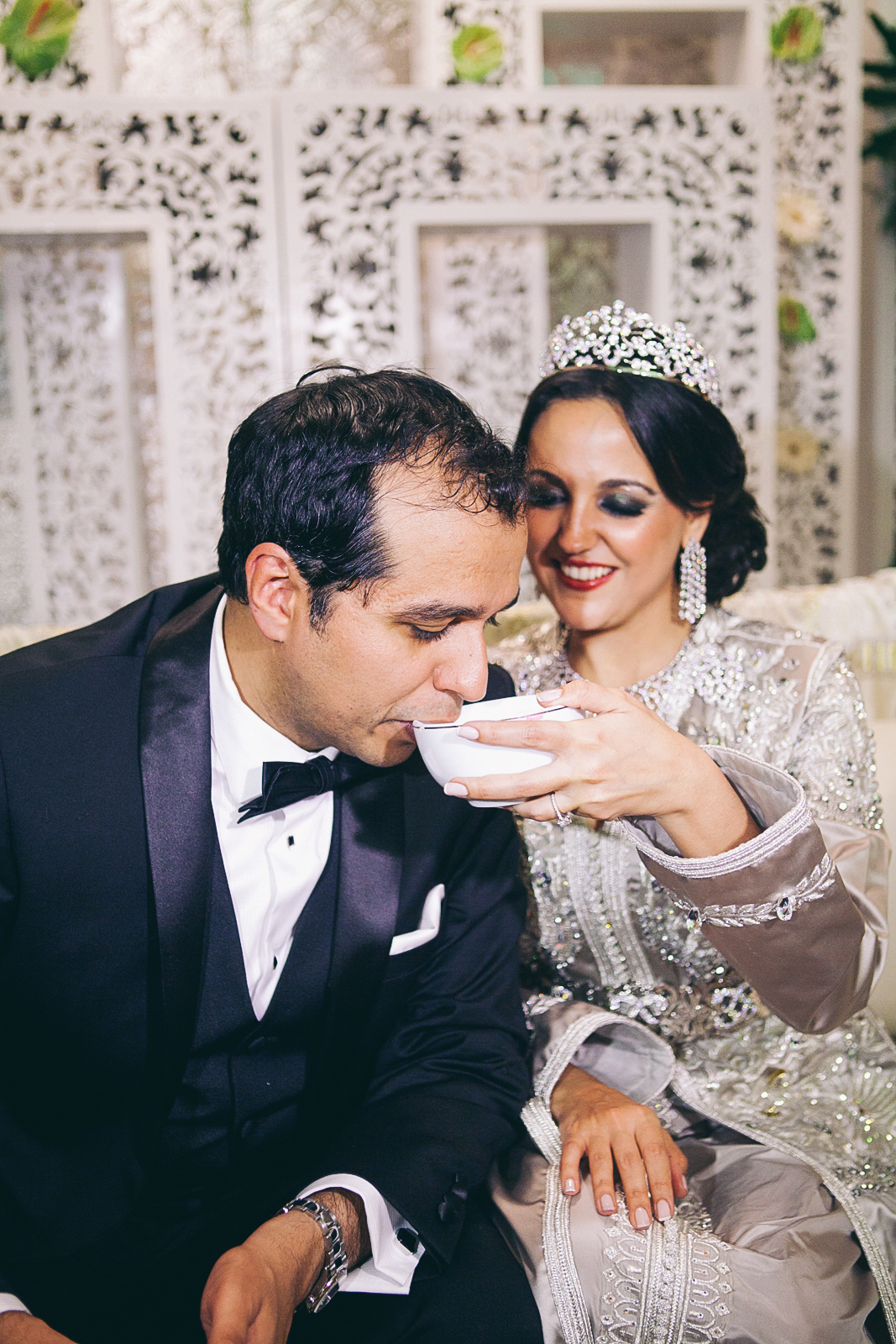 traditional_moroccan_wedding_photographry_casablanca_morocco_houda_vivek_ebony_siovhan_bokeh_photography_087.jpg