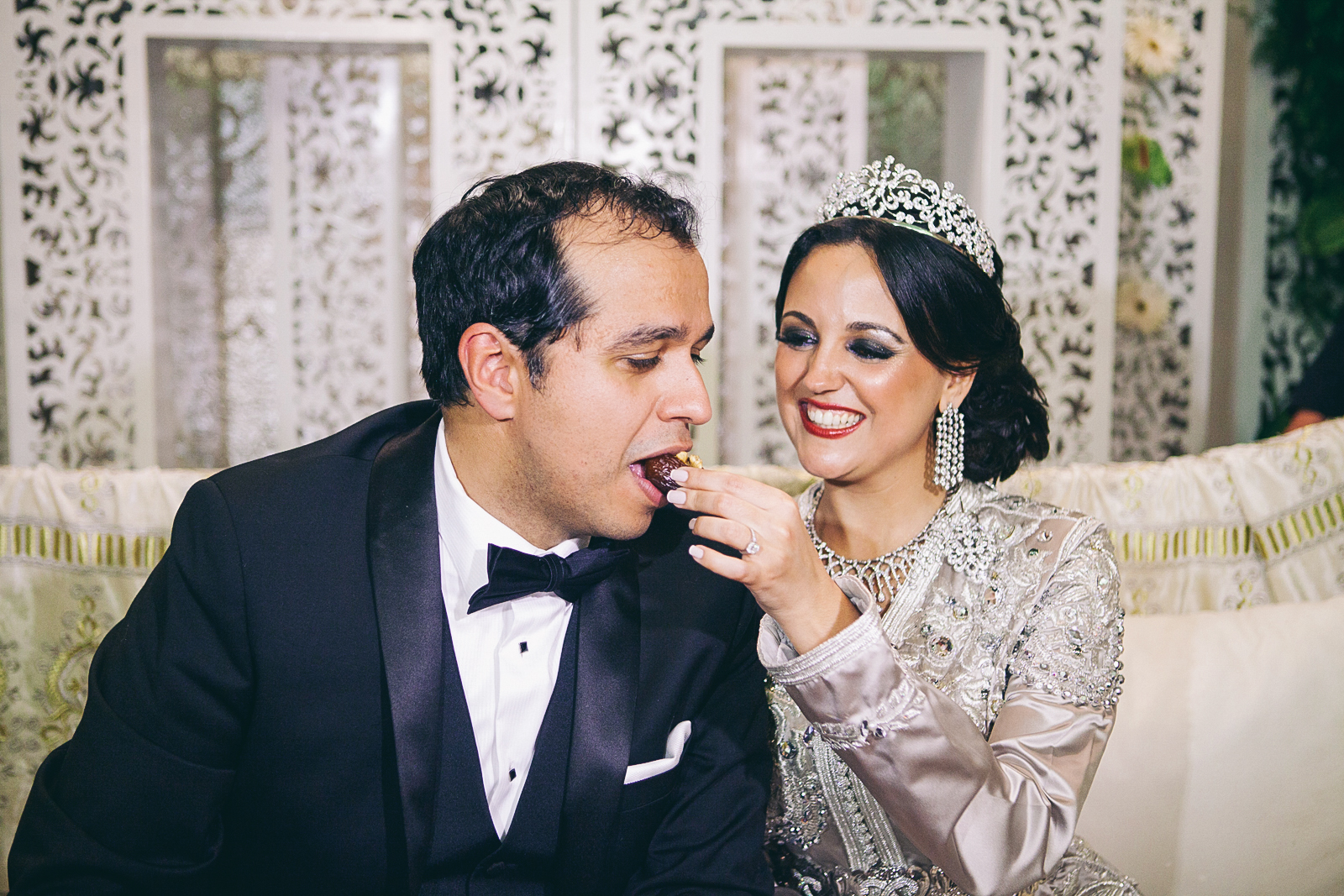 traditional_moroccan_wedding_photographry_casablanca_morocco_houda_vivek_ebony_siovhan_bokeh_photography_089.jpg