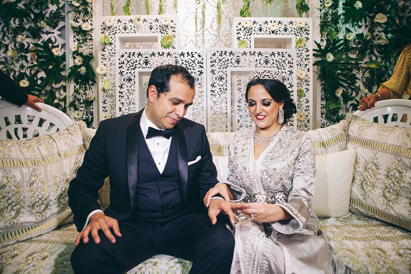 traditional_moroccan_wedding_photographry_casablanca_morocco_houda_vivek_ebony_siovhan_bokeh_photography_092.jpg