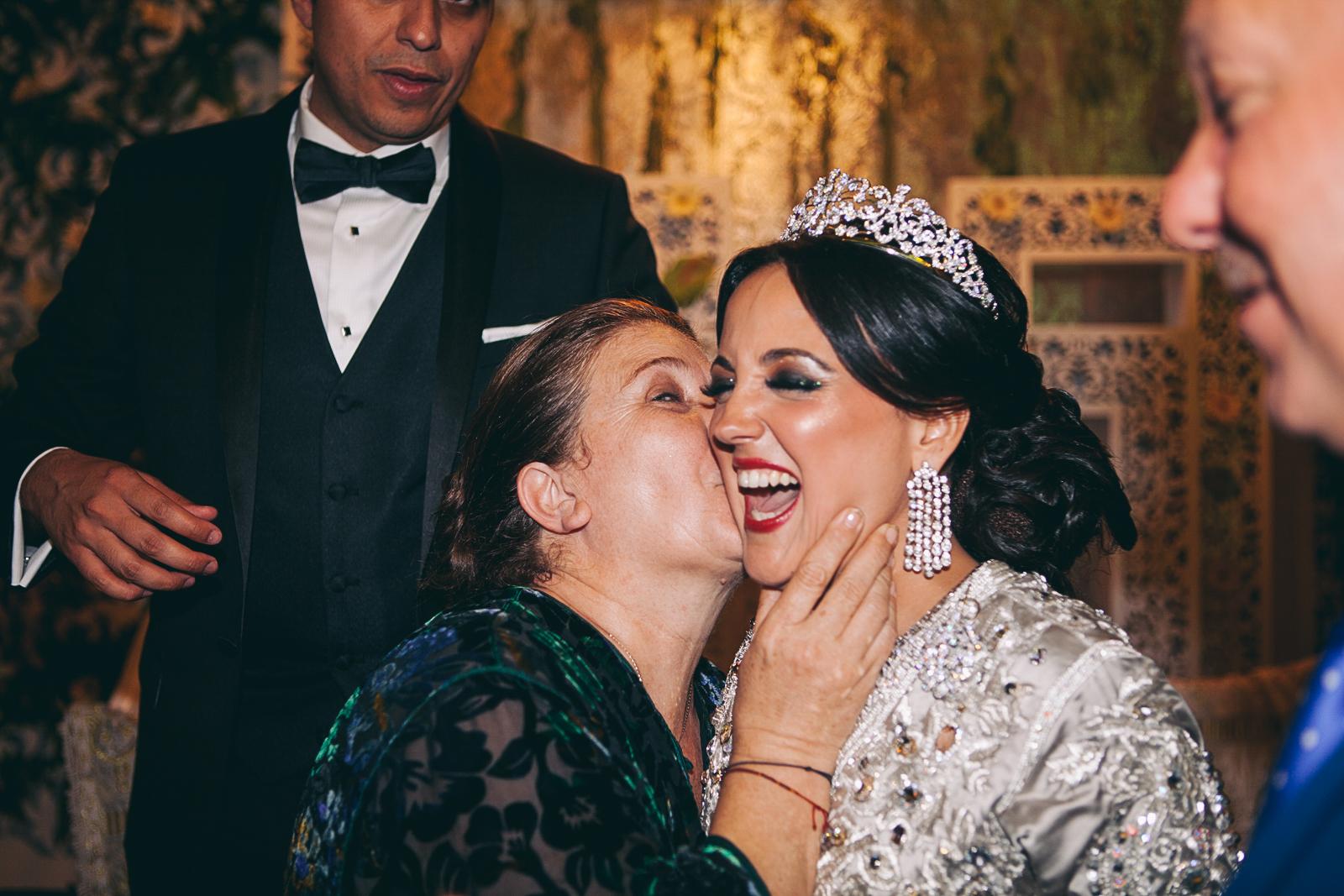 traditional_moroccan_wedding_photographry_casablanca_morocco_houda_vivek_ebony_siovhan_bokeh_photography_096.jpg