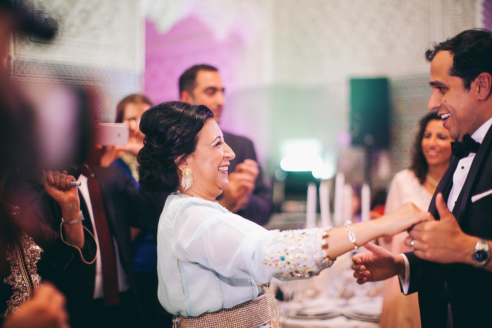 traditional_moroccan_wedding_photographry_casablanca_morocco_houda_vivek_ebony_siovhan_bokeh_photography_098.jpg