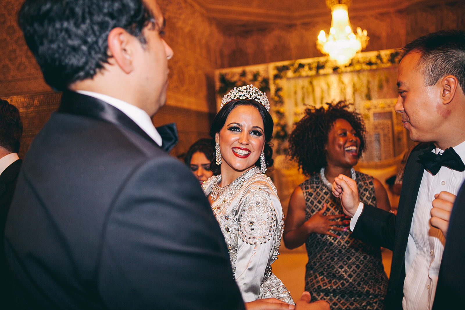 traditional_moroccan_wedding_photographry_casablanca_morocco_houda_vivek_ebony_siovhan_bokeh_photography_100.jpg