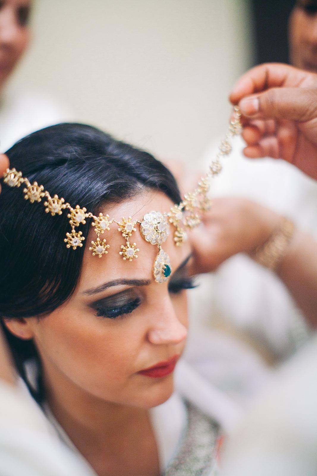 traditional_moroccan_wedding_photographry_casablanca_morocco_houda_vivek_ebony_siovhan_bokeh_photography_103.jpg