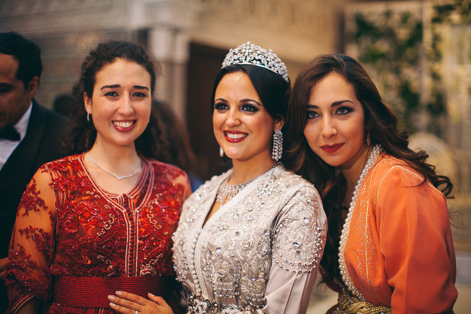 traditional_moroccan_wedding_photographry_casablanca_morocco_houda_vivek_ebony_siovhan_bokeh_photography_102.jpg
