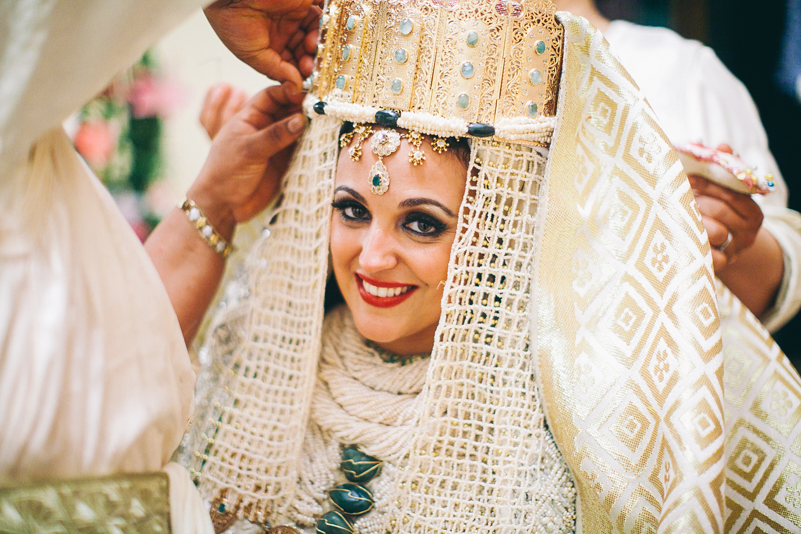 traditional_moroccan_wedding_photographry_casablanca_morocco_houda_vivek_ebony_siovhan_bokeh_photography_106.jpg