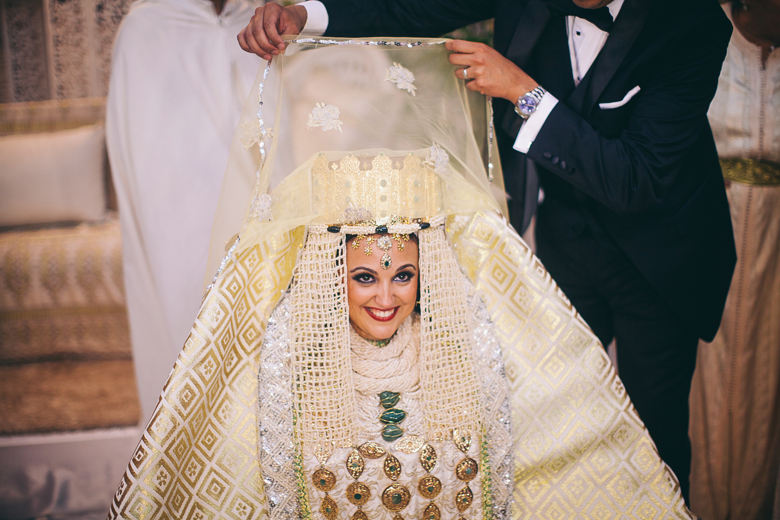 traditional_moroccan_wedding_photographry_casablanca_morocco_houda_vivek_ebony_siovhan_bokeh_photography_108.jpg