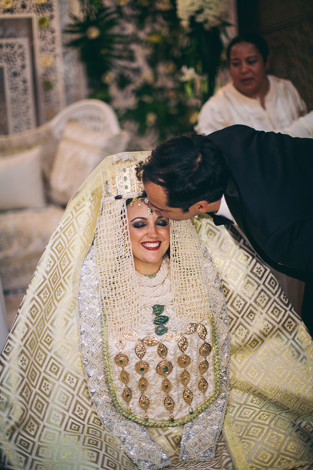 traditional_moroccan_wedding_photographry_casablanca_morocco_houda_vivek_ebony_siovhan_bokeh_photography_109.jpg