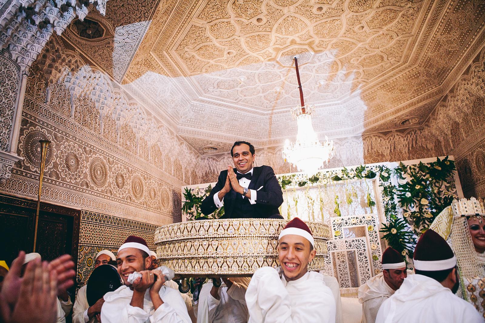traditional_moroccan_wedding_photographry_casablanca_morocco_houda_vivek_ebony_siovhan_bokeh_photography_111.jpg