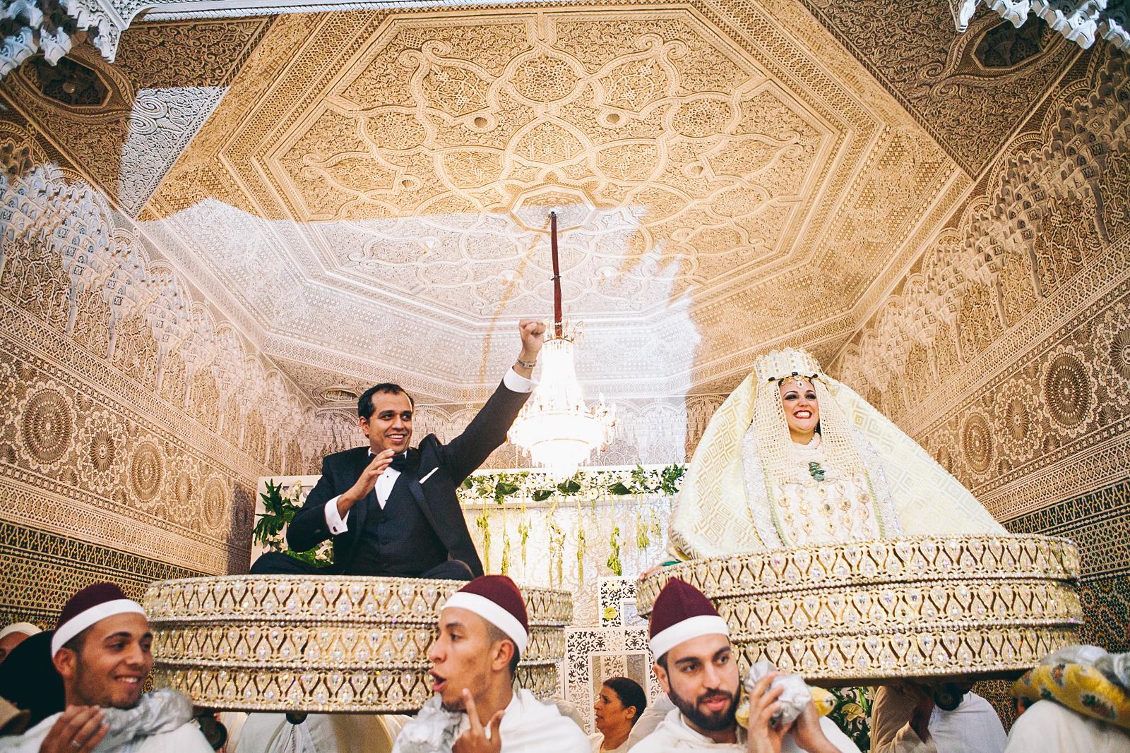 traditional_moroccan_wedding_photographry_casablanca_morocco_houda_vivek_ebony_siovhan_bokeh_photography_113.jpg