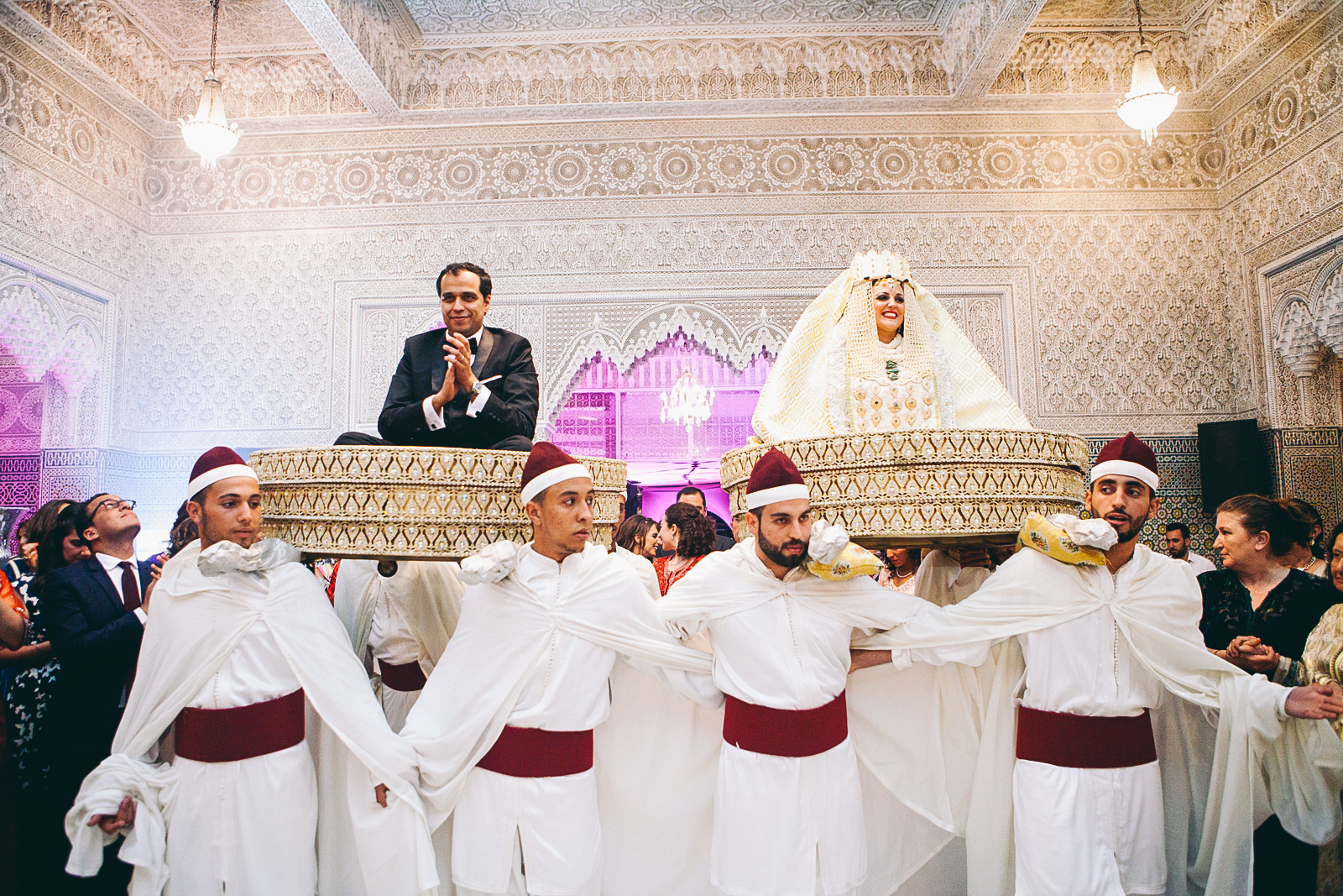 traditional_moroccan_wedding_photographry_casablanca_morocco_houda_vivek_ebony_siovhan_bokeh_photography_115.jpg