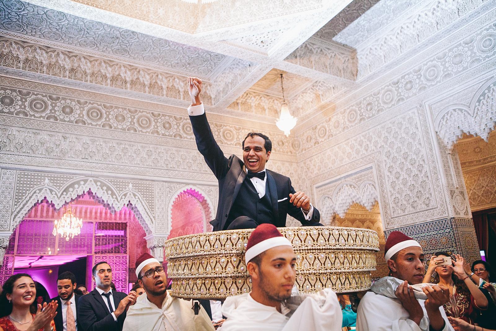 traditional_moroccan_wedding_photographry_casablanca_morocco_houda_vivek_ebony_siovhan_bokeh_photography_119.jpg