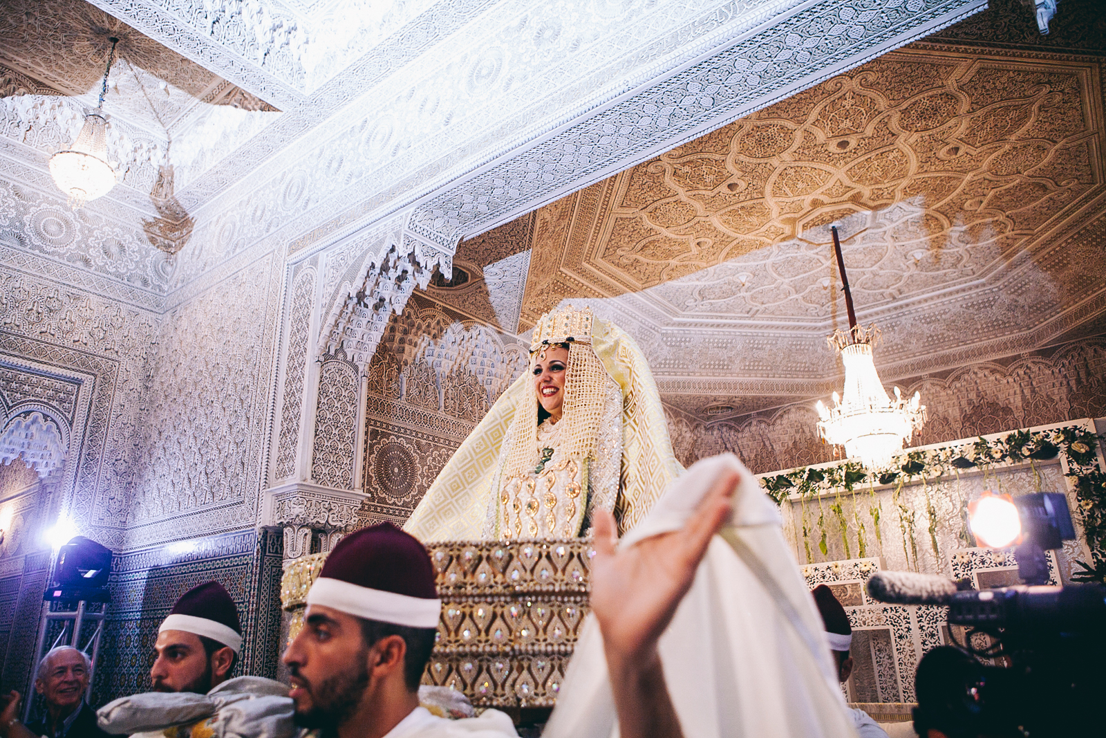 traditional_moroccan_wedding_photographry_casablanca_morocco_houda_vivek_ebony_siovhan_bokeh_photography_120.jpg