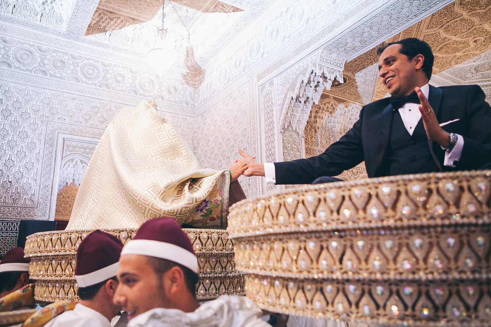 traditional_moroccan_wedding_photographry_casablanca_morocco_houda_vivek_ebony_siovhan_bokeh_photography_121.jpg