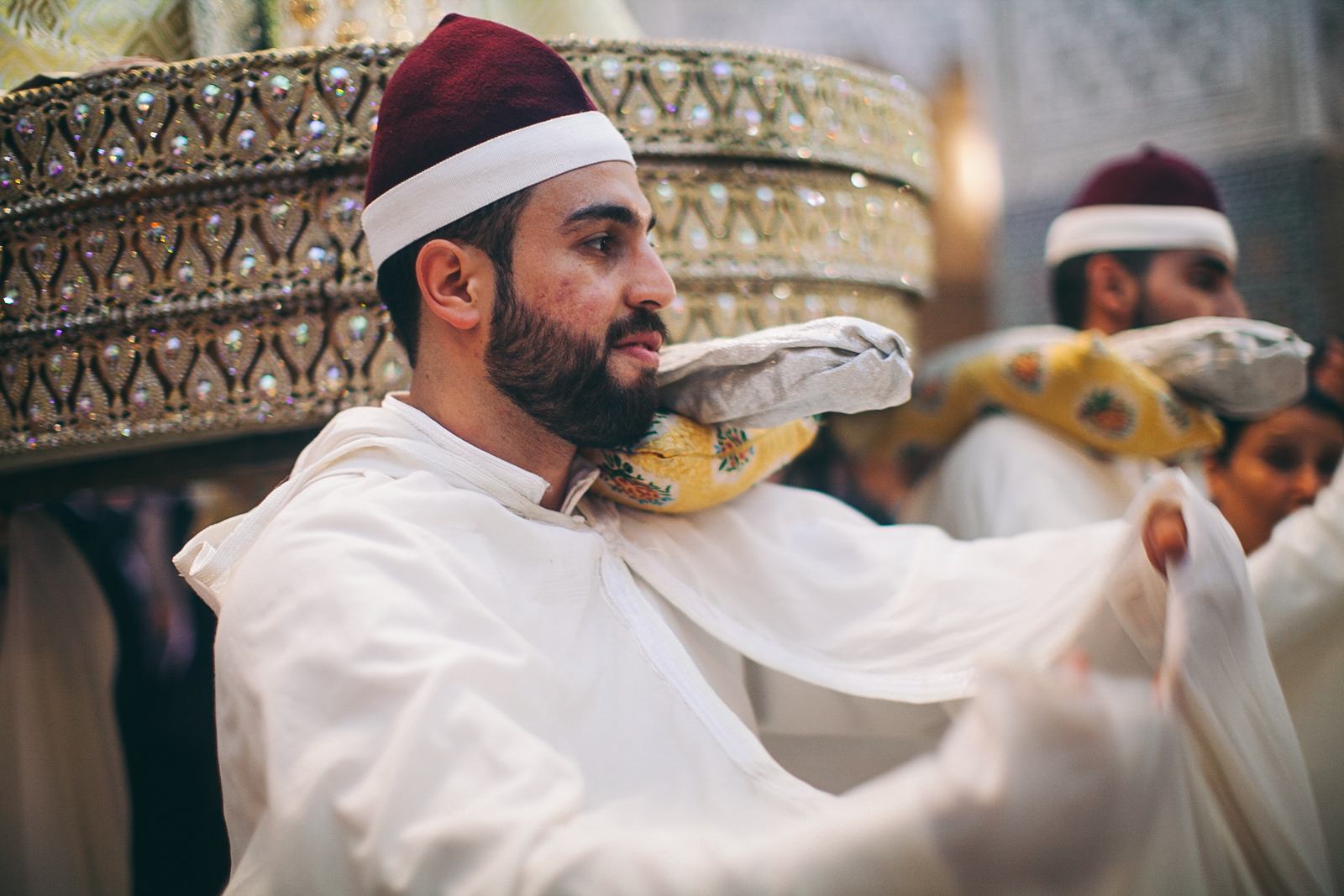 traditional_moroccan_wedding_photographry_casablanca_morocco_houda_vivek_ebony_siovhan_bokeh_photography_124.jpg