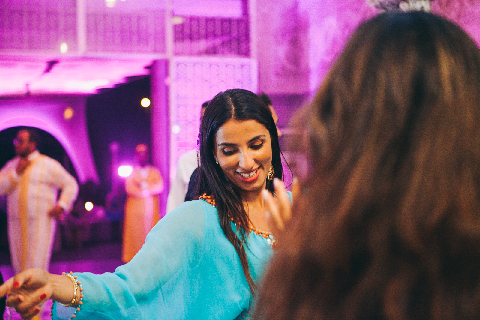 traditional_moroccan_wedding_photographry_casablanca_morocco_houda_vivek_ebony_siovhan_bokeh_photography_127.jpg