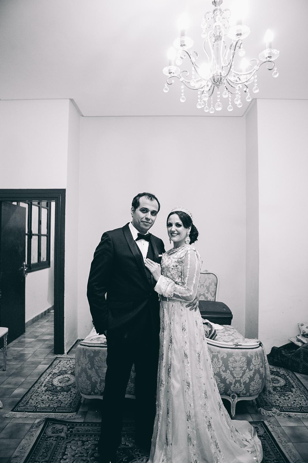 traditional_moroccan_wedding_photographry_casablanca_morocco_houda_vivek_ebony_siovhan_bokeh_photography_133.jpg