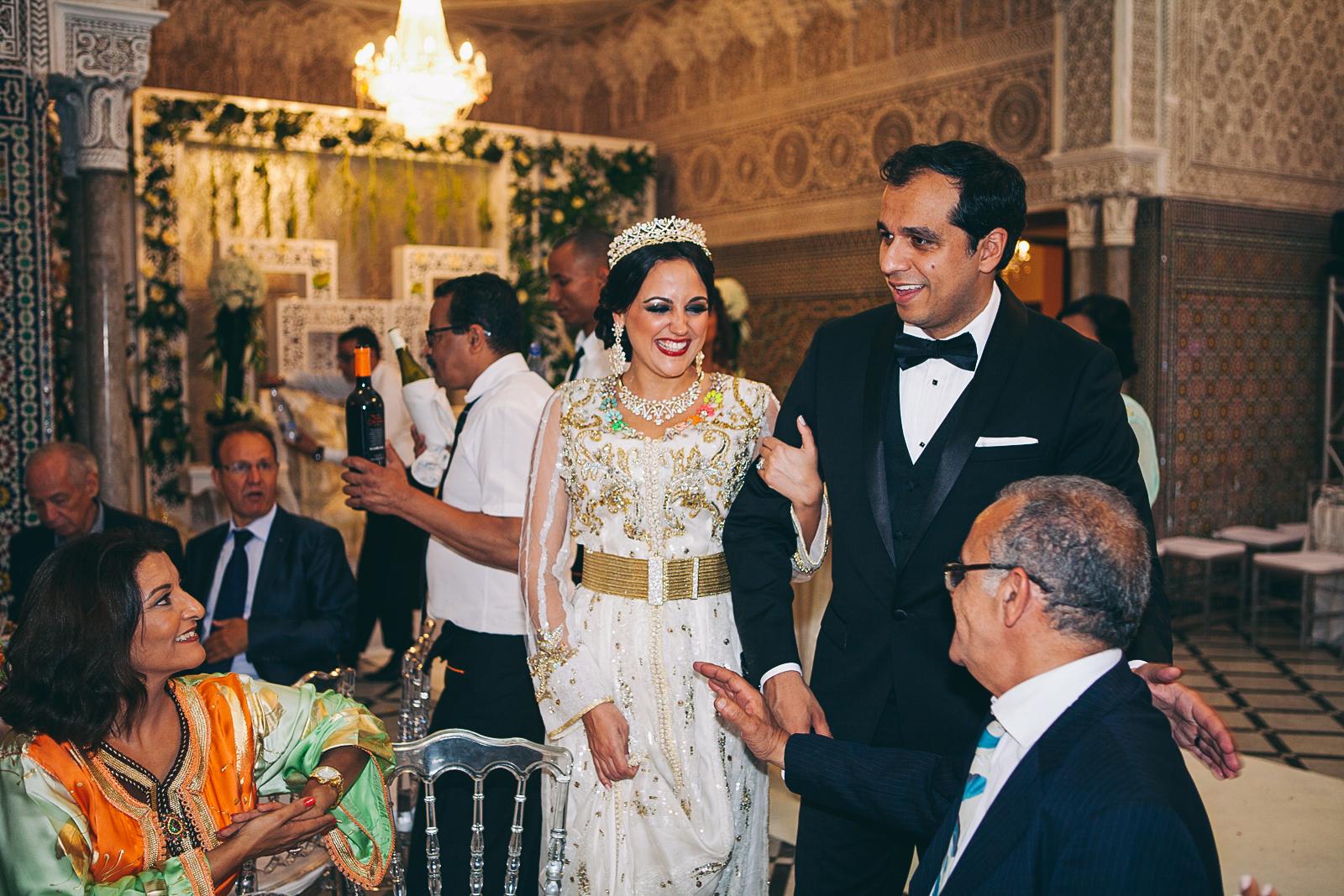 traditional_moroccan_wedding_photographry_casablanca_morocco_houda_vivek_ebony_siovhan_bokeh_photography_135.jpg