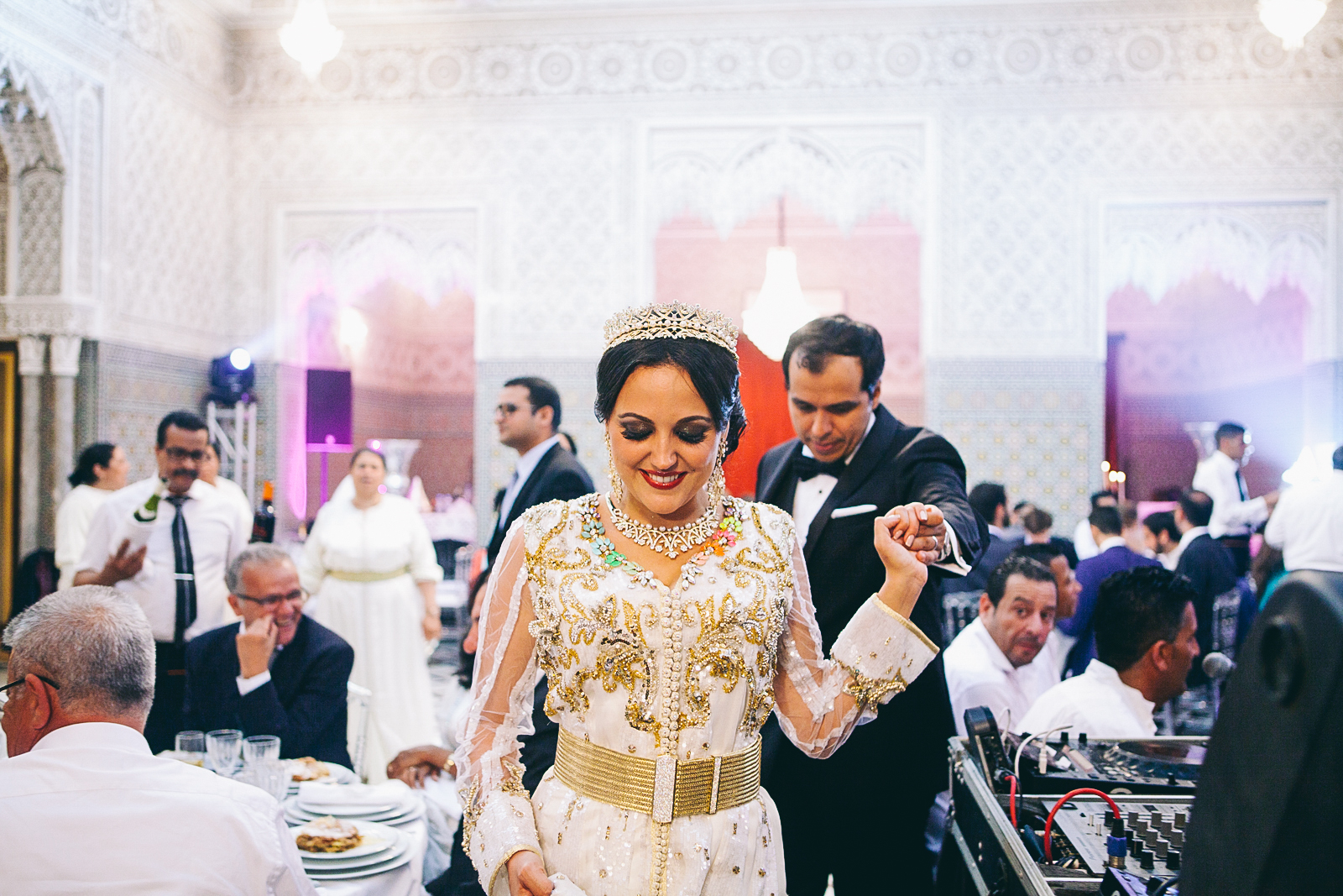 traditional_moroccan_wedding_photographry_casablanca_morocco_houda_vivek_ebony_siovhan_bokeh_photography_136.jpg