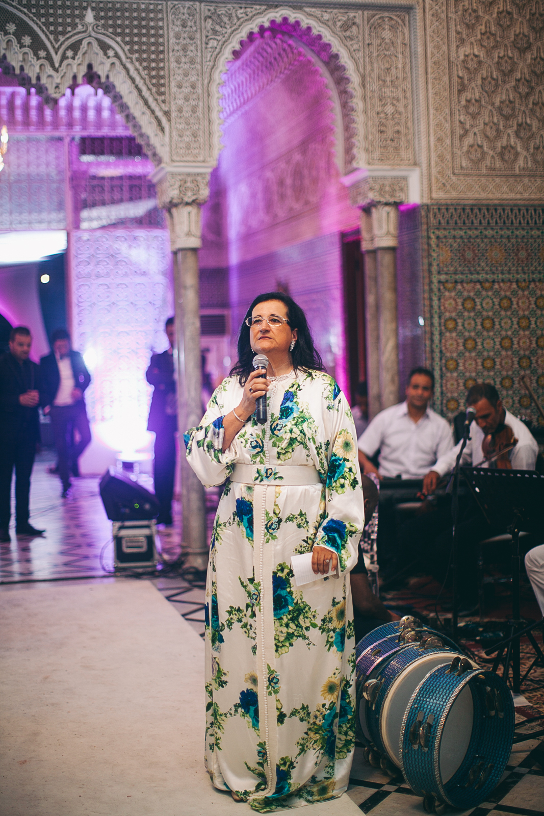 traditional_moroccan_wedding_photographry_casablanca_morocco_houda_vivek_ebony_siovhan_bokeh_photography_144.jpg