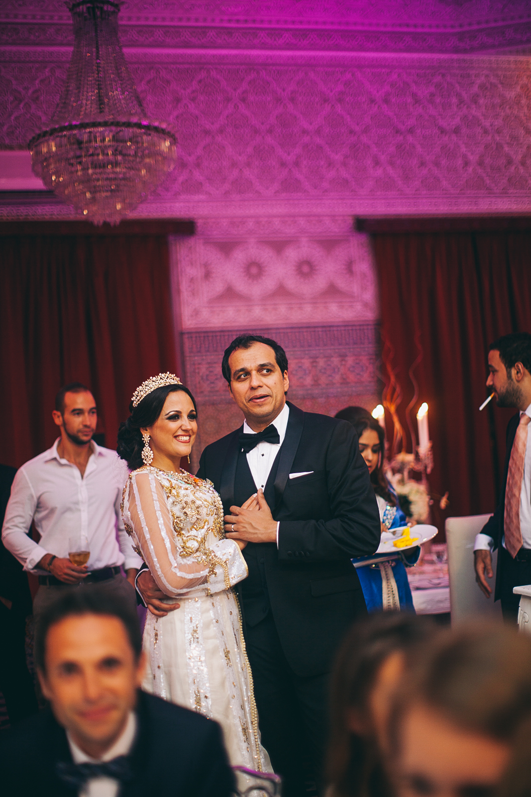 traditional_moroccan_wedding_photographry_casablanca_morocco_houda_vivek_ebony_siovhan_bokeh_photography_145.jpg
