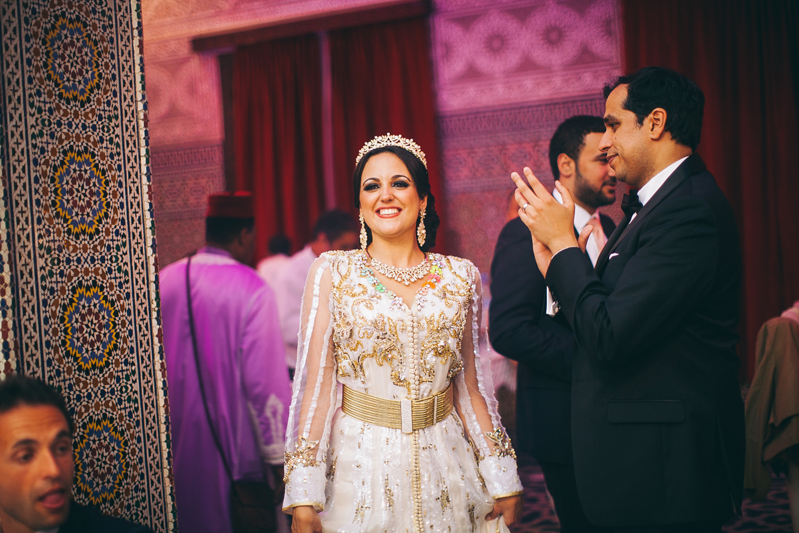 traditional_moroccan_wedding_photographry_casablanca_morocco_houda_vivek_ebony_siovhan_bokeh_photography_146.jpg