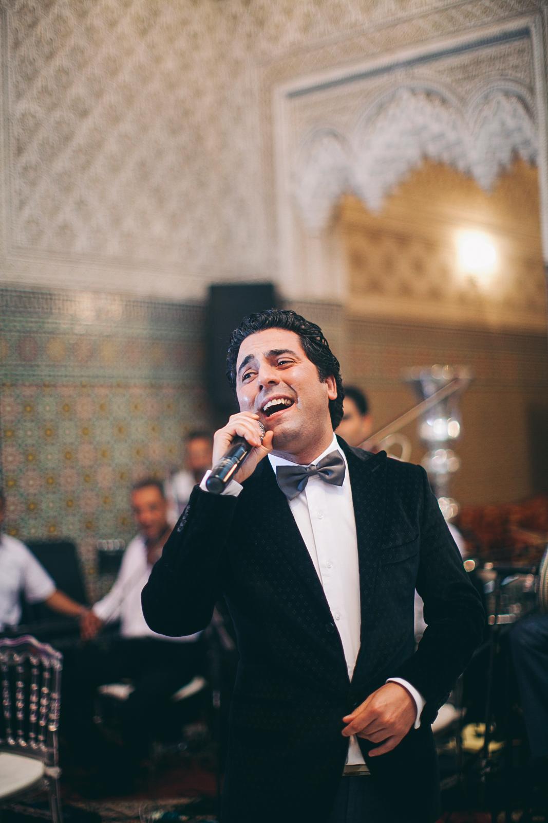 traditional_moroccan_wedding_photographry_casablanca_morocco_houda_vivek_ebony_siovhan_bokeh_photography_152.jpg