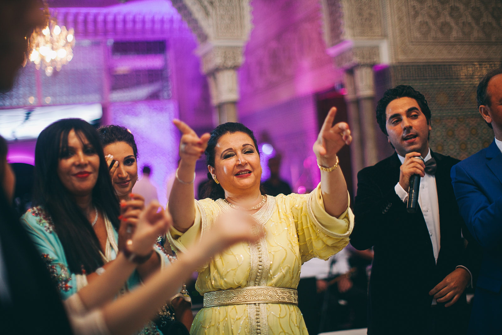 traditional_moroccan_wedding_photographry_casablanca_morocco_houda_vivek_ebony_siovhan_bokeh_photography_156.jpg