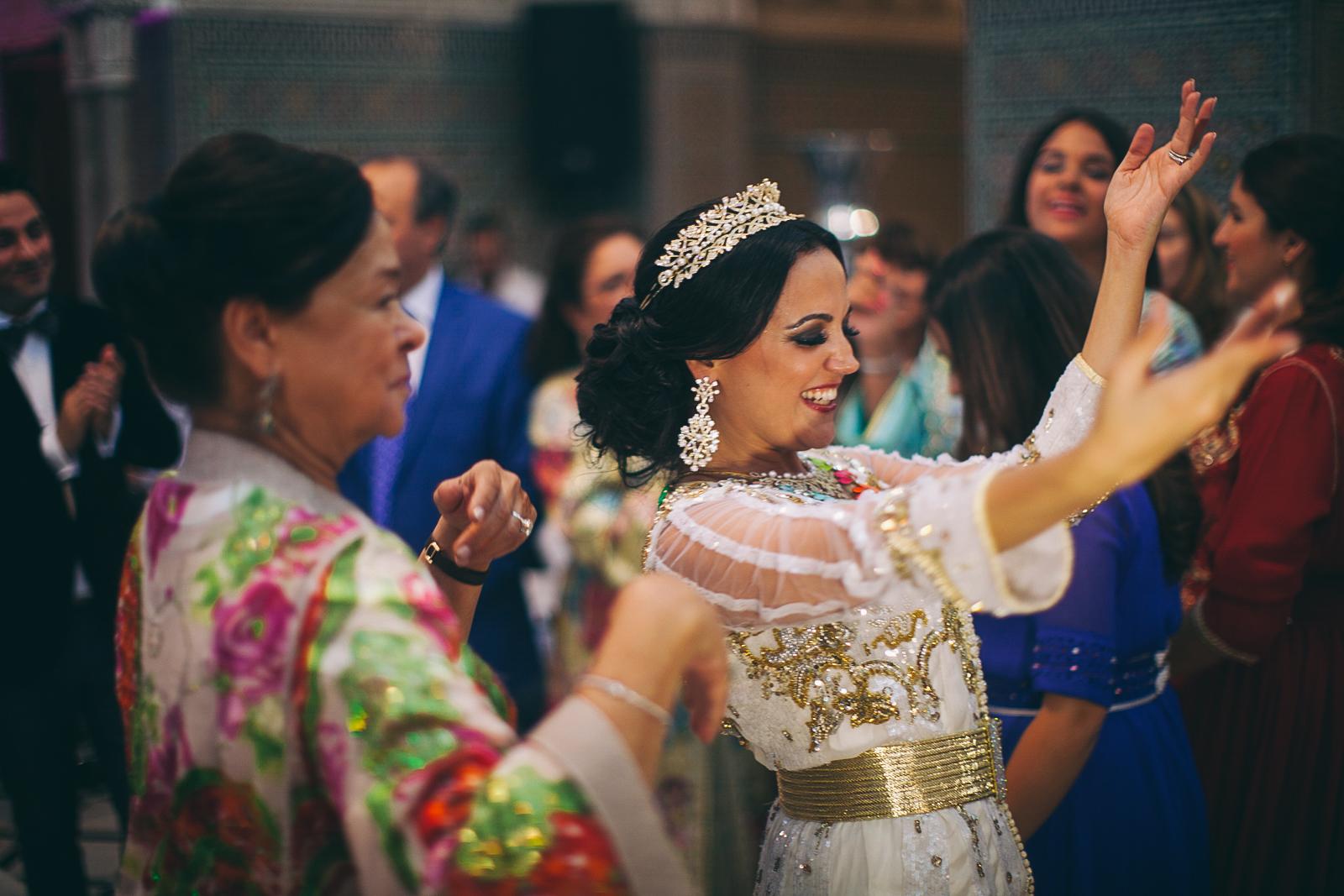 traditional_moroccan_wedding_photographry_casablanca_morocco_houda_vivek_ebony_siovhan_bokeh_photography_155.jpg