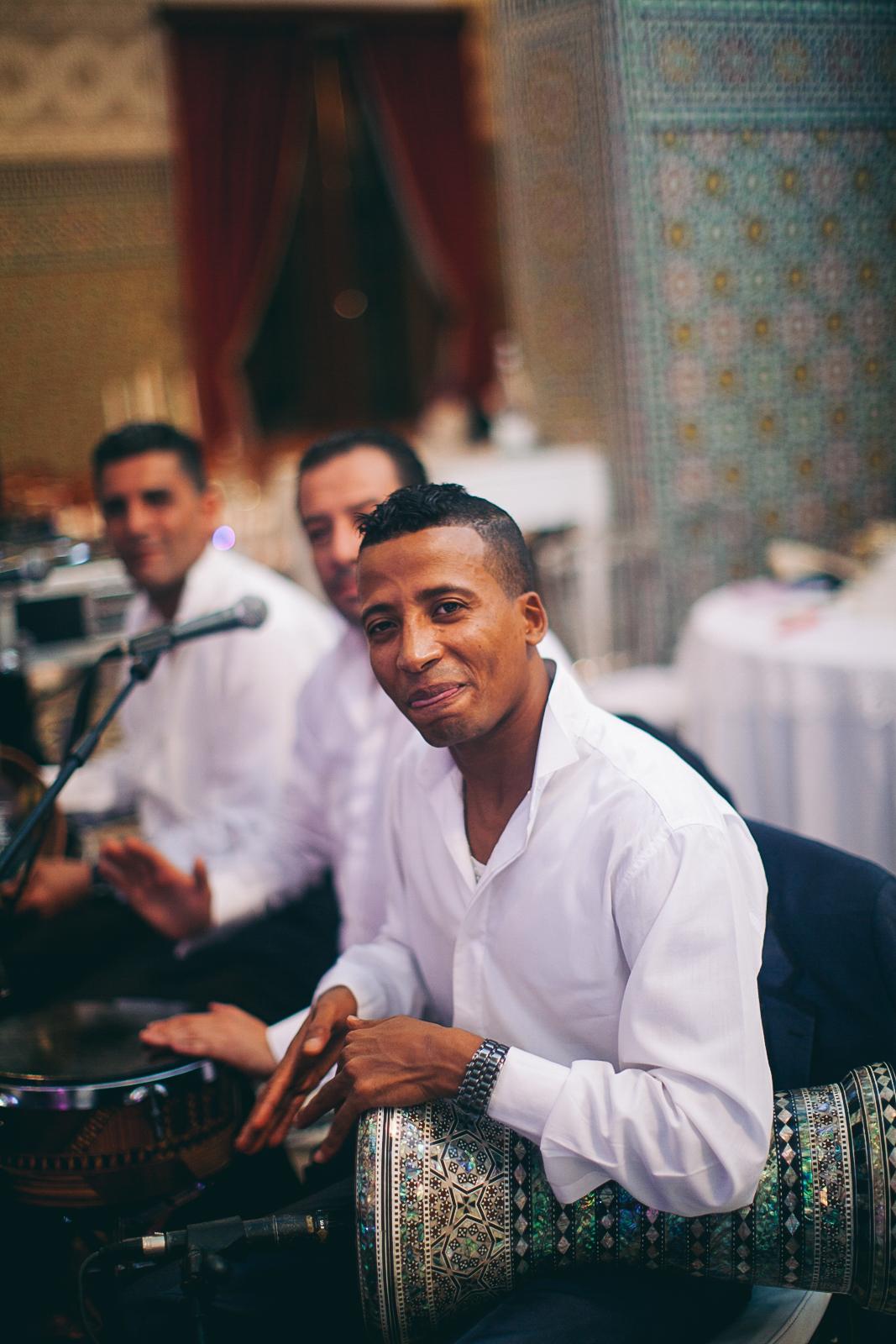 traditional_moroccan_wedding_photographry_casablanca_morocco_houda_vivek_ebony_siovhan_bokeh_photography_159.jpg