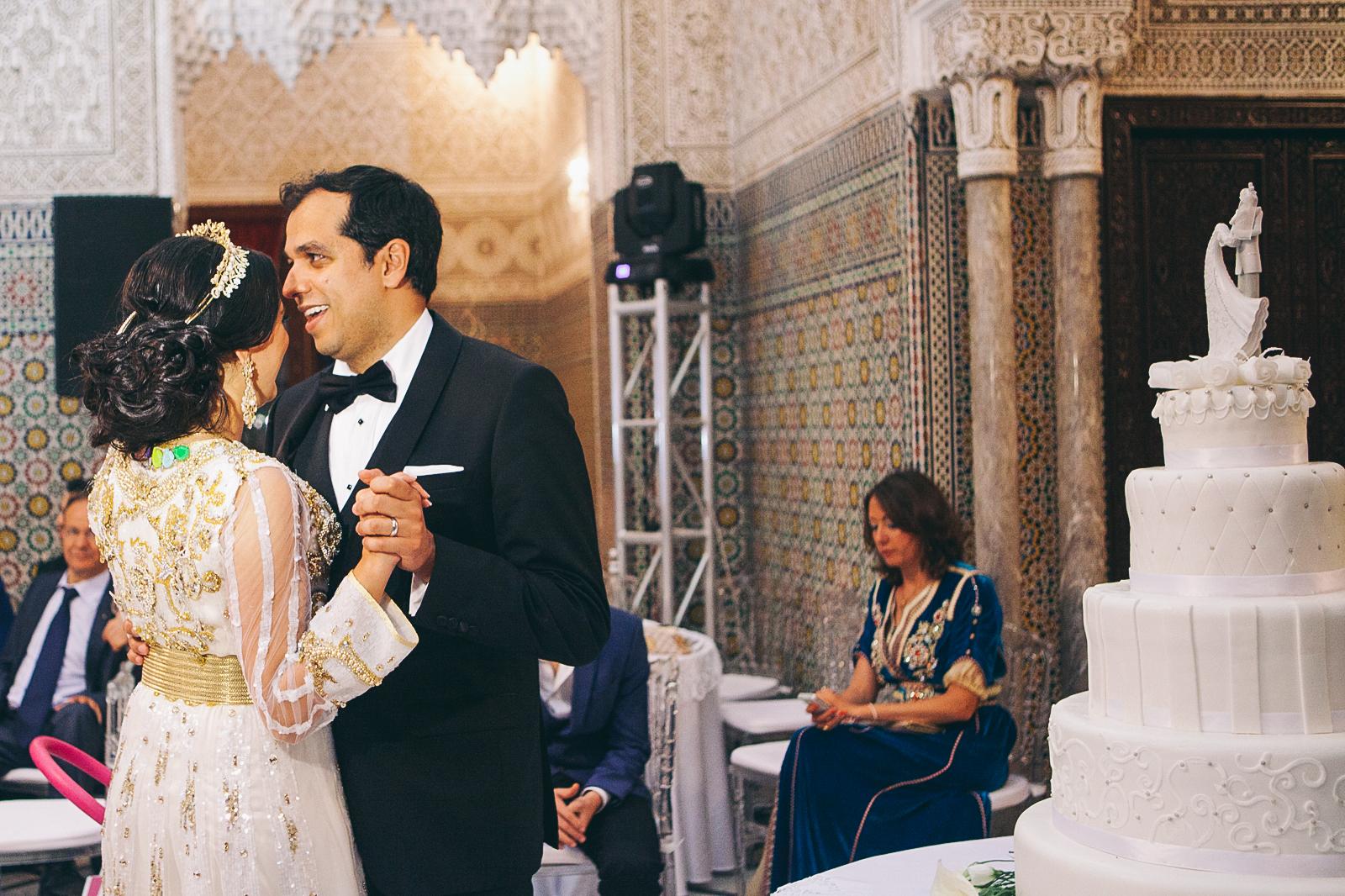 traditional_moroccan_wedding_photographry_casablanca_morocco_houda_vivek_ebony_siovhan_bokeh_photography_165.jpg