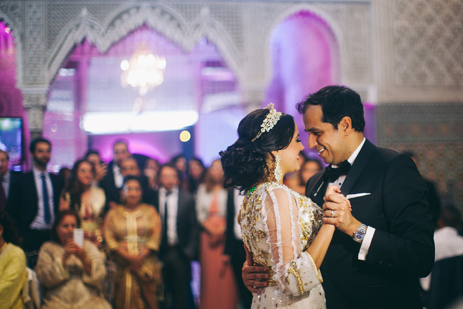 traditional_moroccan_wedding_photographry_casablanca_morocco_houda_vivek_ebony_siovhan_bokeh_photography_167.jpg