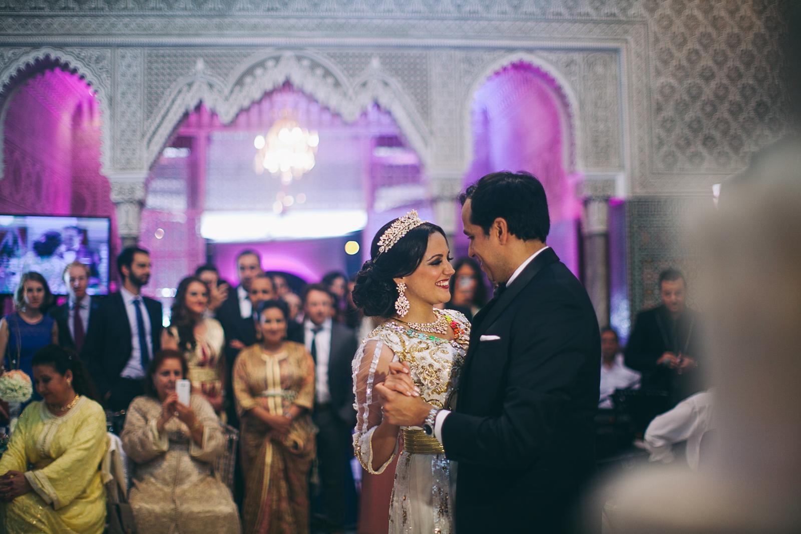 traditional_moroccan_wedding_photographry_casablanca_morocco_houda_vivek_ebony_siovhan_bokeh_photography_168.jpg